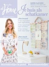 Tuinbladen archives tuintijdschriften for Abonnement ariadne at home