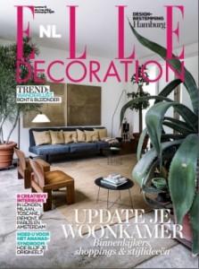 kadobon printen voor een tijdschrift cadeau abonnement autos weblog. Black Bedroom Furniture Sets. Home Design Ideas