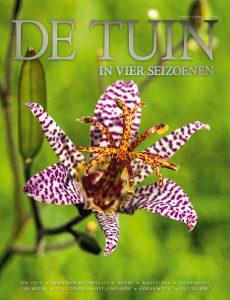 tuinbladen archives tuintijdschriften